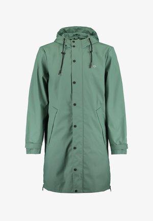 JACE - Waterproof jacket - cypress