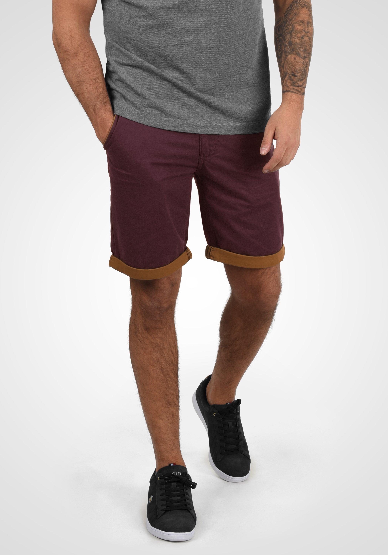 Herrer NEJI - Shorts