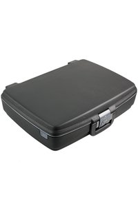 Roncato - BUSINESS TRAVEL (50 cm) - Briefcase - schwarz - 1