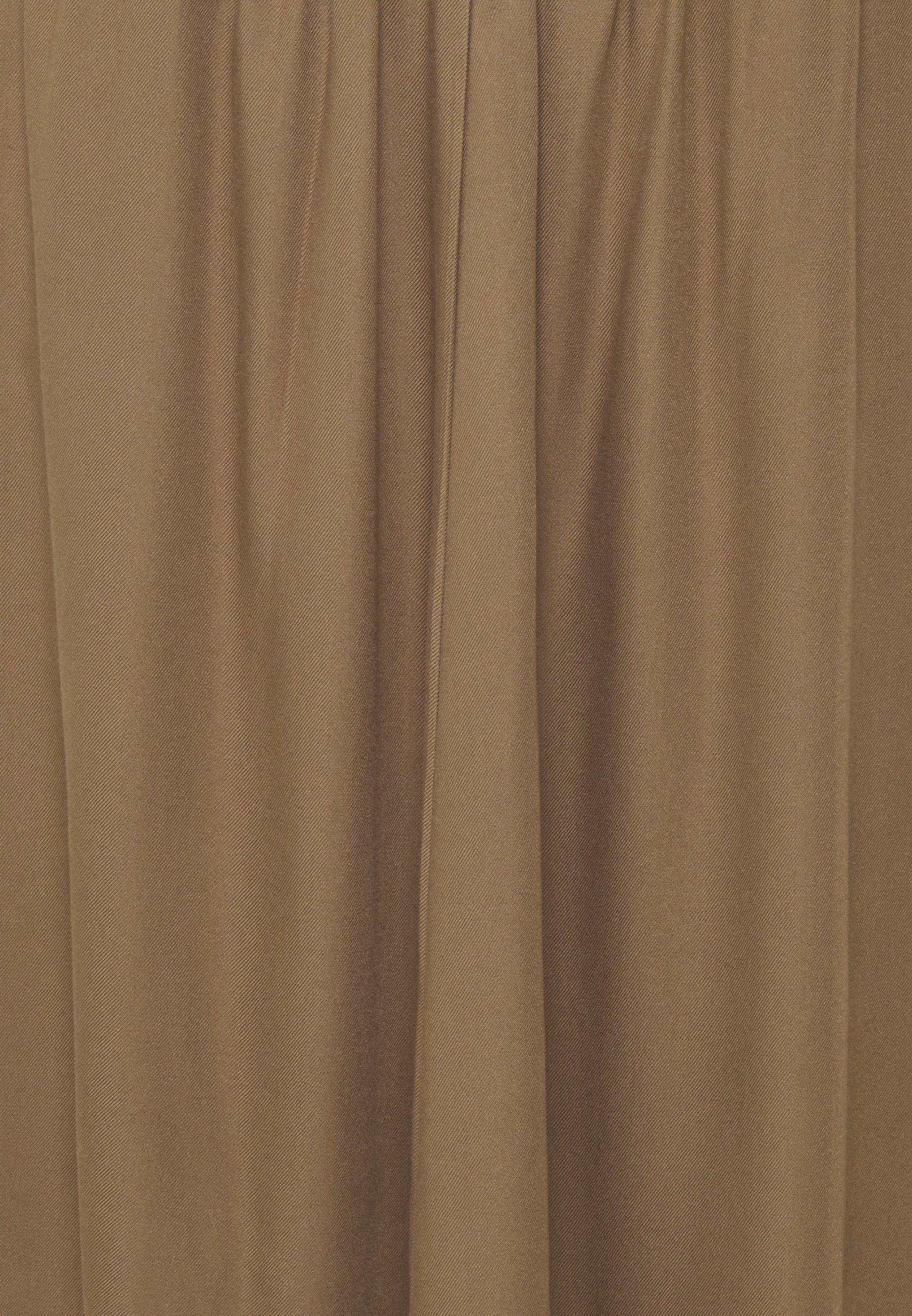 Femme EASY SKIRT - Jupe trapèze