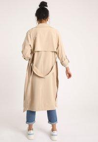 Pimkie - Trenchcoat - beige - 2