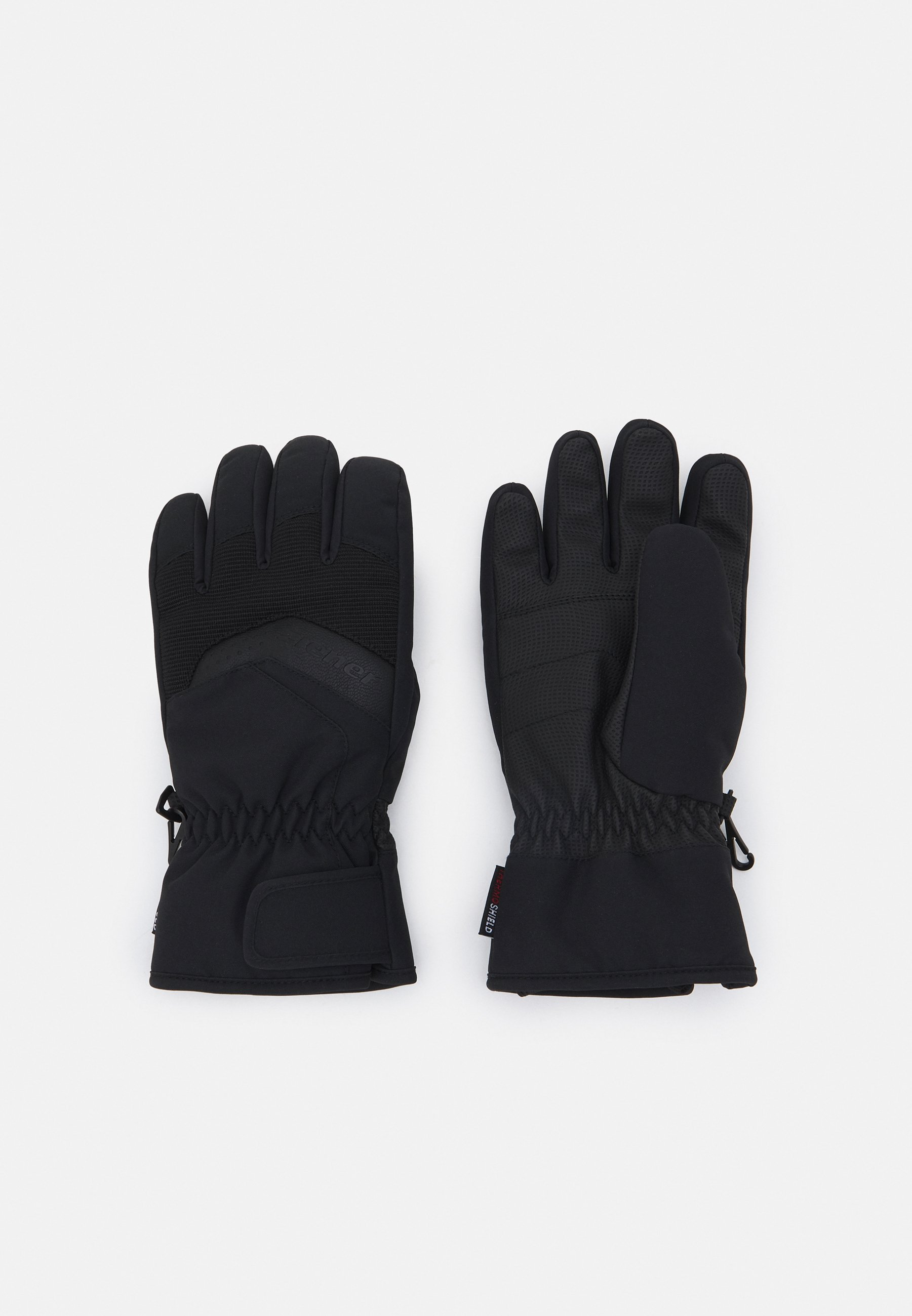 Kinder LABINO GLOVE JUNIOR UNISEX - Fingerhandschuh