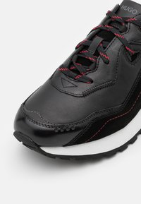 HUGO - CUBITE NABO - Trainers - black - 5