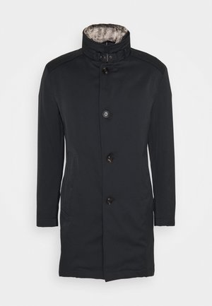 MONTY - Zimní kabát - marine