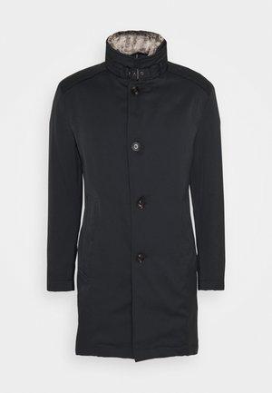 MONTY - Winter coat - marine