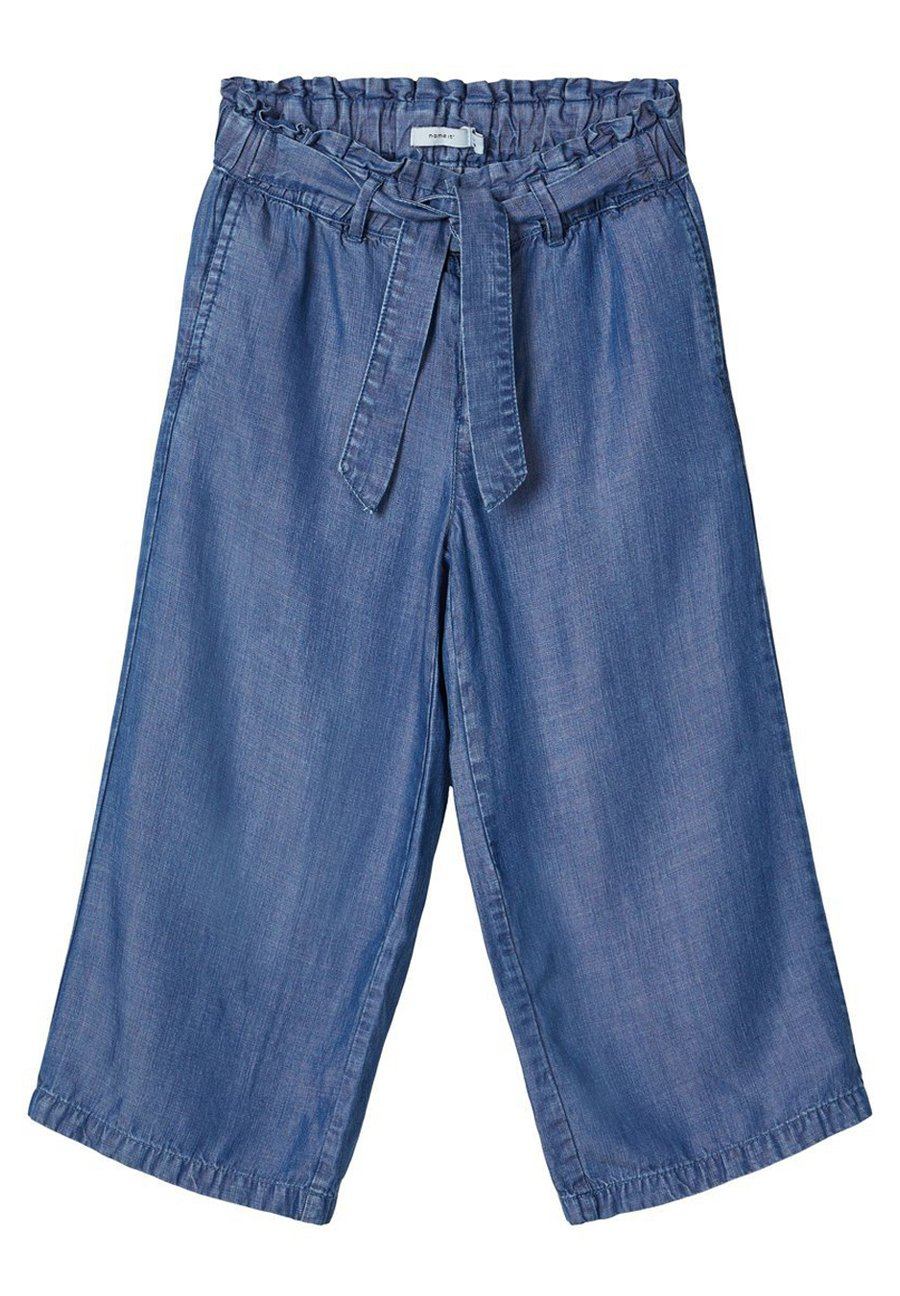 Kids Relaxed fit jeans