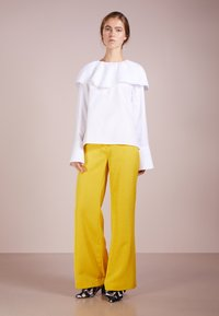 Mother of Pearl - OLLIE - Blouse - white - 1