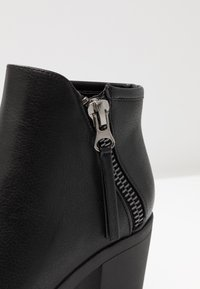 Call it Spring - JOLLES - Ankle boot - black - 2