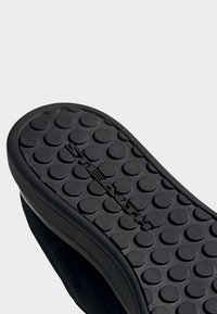 adidas Performance - FIVE TEN MOUNTAIN BIKE SLEUTH DLX SHOES - Fahrradschuh - black - 9