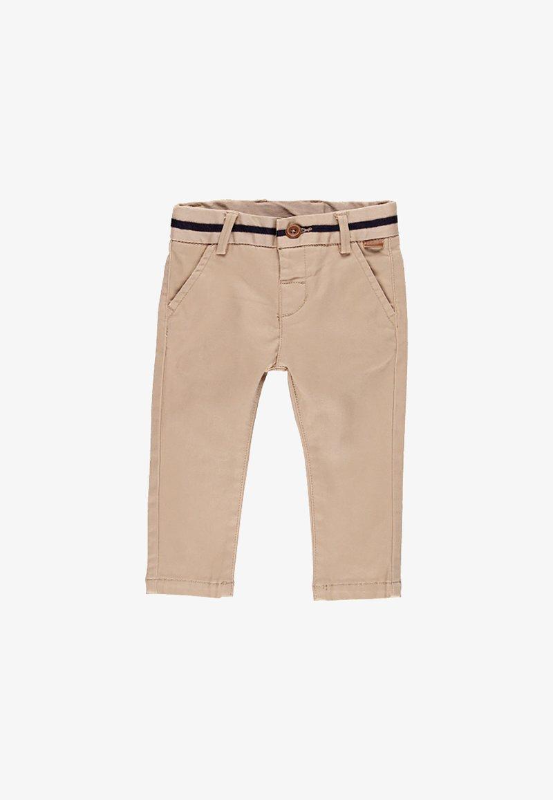 Boboli - Trousers - beig