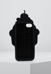 Mister Tee - PHONECASE ICECREAM I PHONE 6/7/8 - Phone case - multicolor - 3