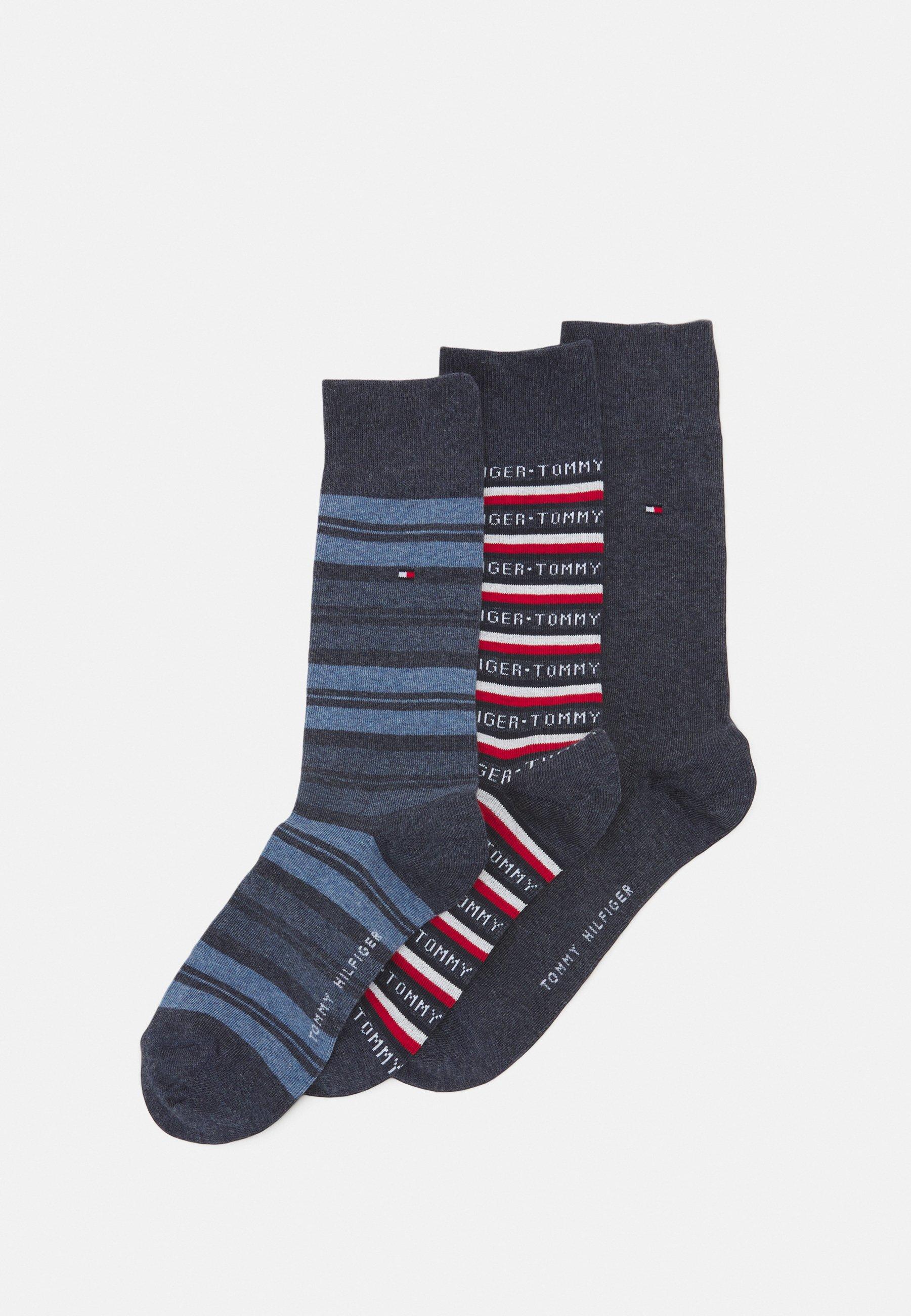 Men SOCK GIFTBOX 3 PACK - Socks