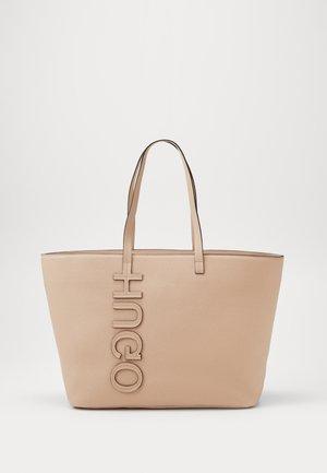 CHELSEA  - Shopping bag - pink