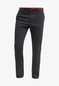 Scotch & Soda - STUART - Chinos - night - 5