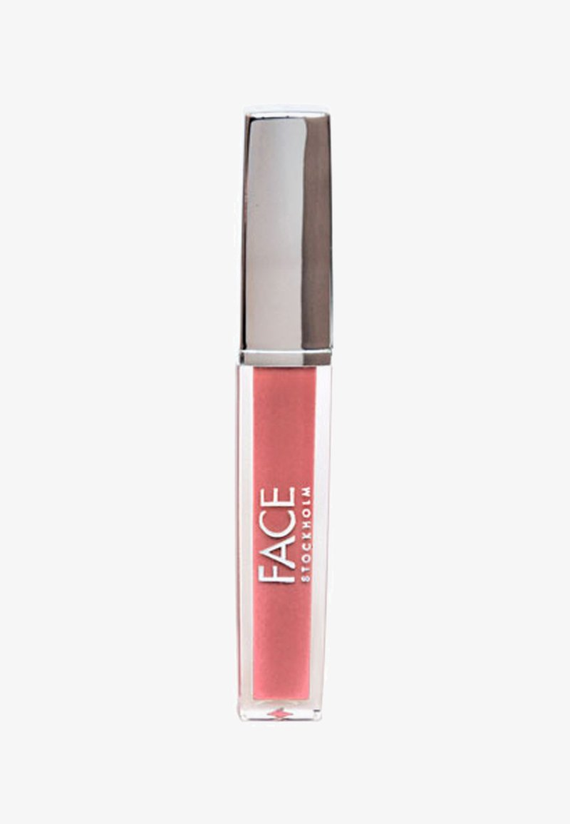 FACE STOCKHOLM - MATTE LIPGLOSS - Lipgloss - lugn