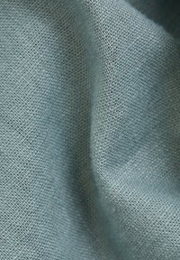 Esprit - Shirt dress - turquoise - 8