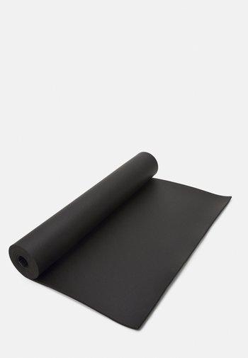 STRONG - Fitness / Yoga - black