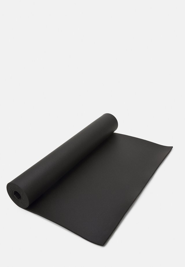 MAT STRONG UNISEX - Fitness / Yoga - black