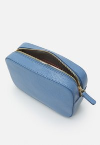 Coccinelle - TEBE - Across body bag - pacific blue - 4