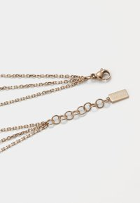 BOSS - INSIGNIA - Bracelet - rose gold-coloured - 1