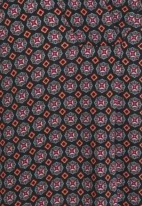 Esprit Collection - BLOUSE - Blouse - black - 2