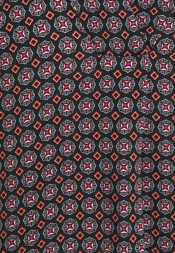 Esprit Collection BLOUSE - Bluzka - black/czarny SKZS