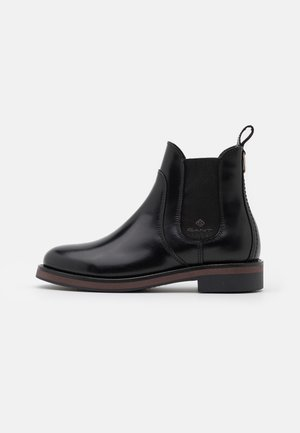 MALIIN CHELSEA - Ankle boot - black