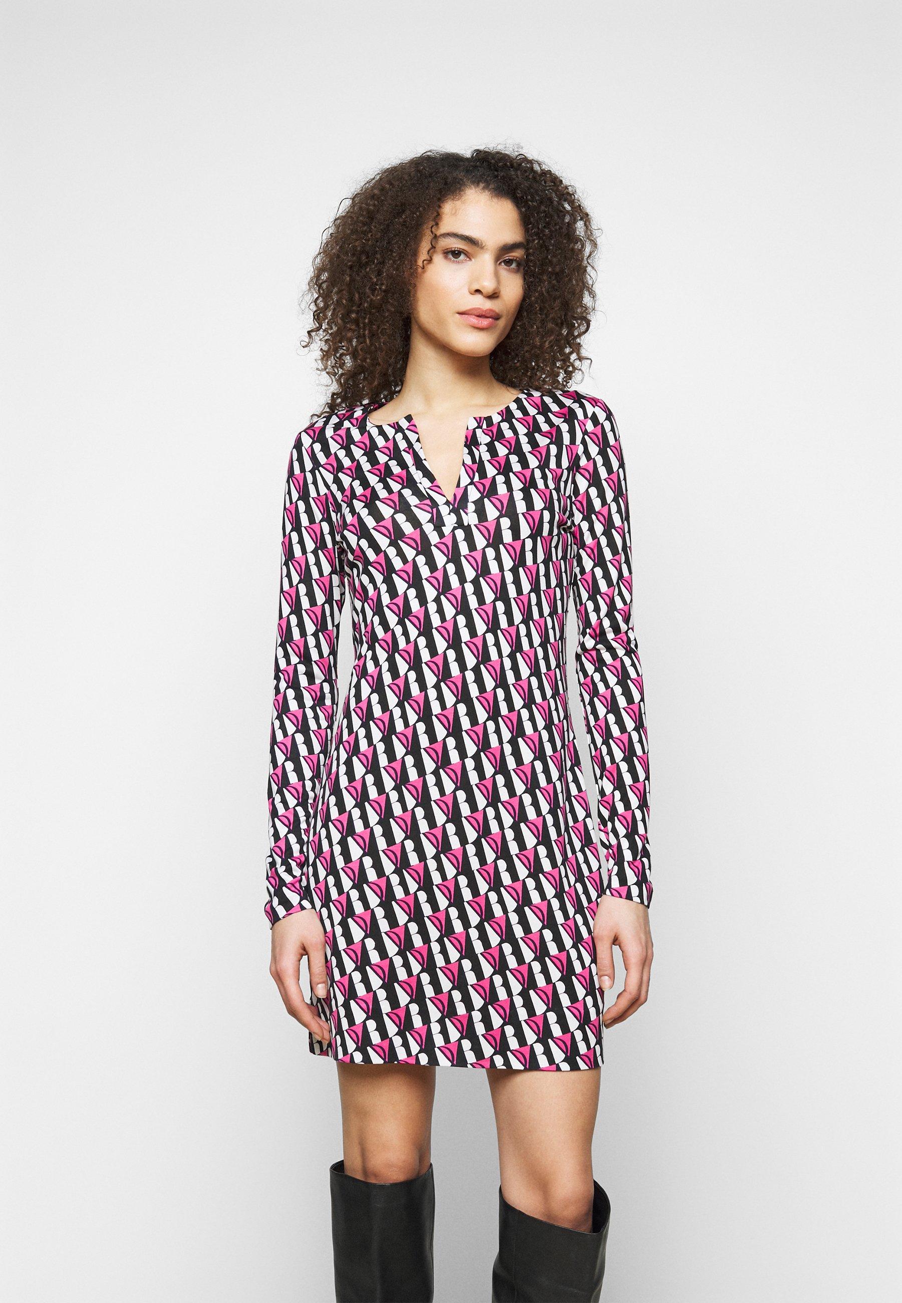 Women REINA - Shift dress