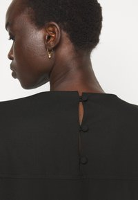 Henrik Vibskov - BEFORE DRESS - Day dress - black - 4