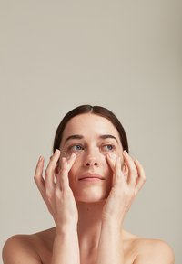 Pai Skincare - FEATHER CANYON - Oogverzorging - - - 2