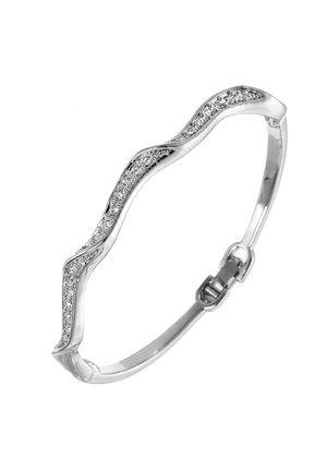 FINE - Bracelet - weiss