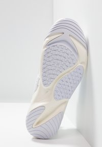 Nike Sportswear - ZOOM  - Trainers - sail/white/black - 5