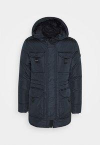 Peuterey - Winter jacket - navy - 0