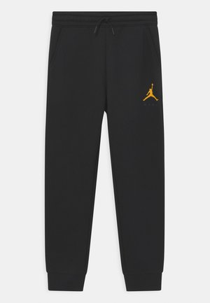 JUMPMAN  - Teplákové kalhoty - black