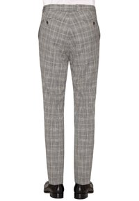 Carl Gross - Suit trousers - grau - 1