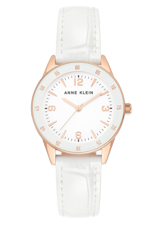 Damen DREAMS - Uhr