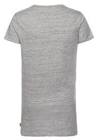 Little Marc Jacobs - DRESS - Jersey dress - chine grey - 1