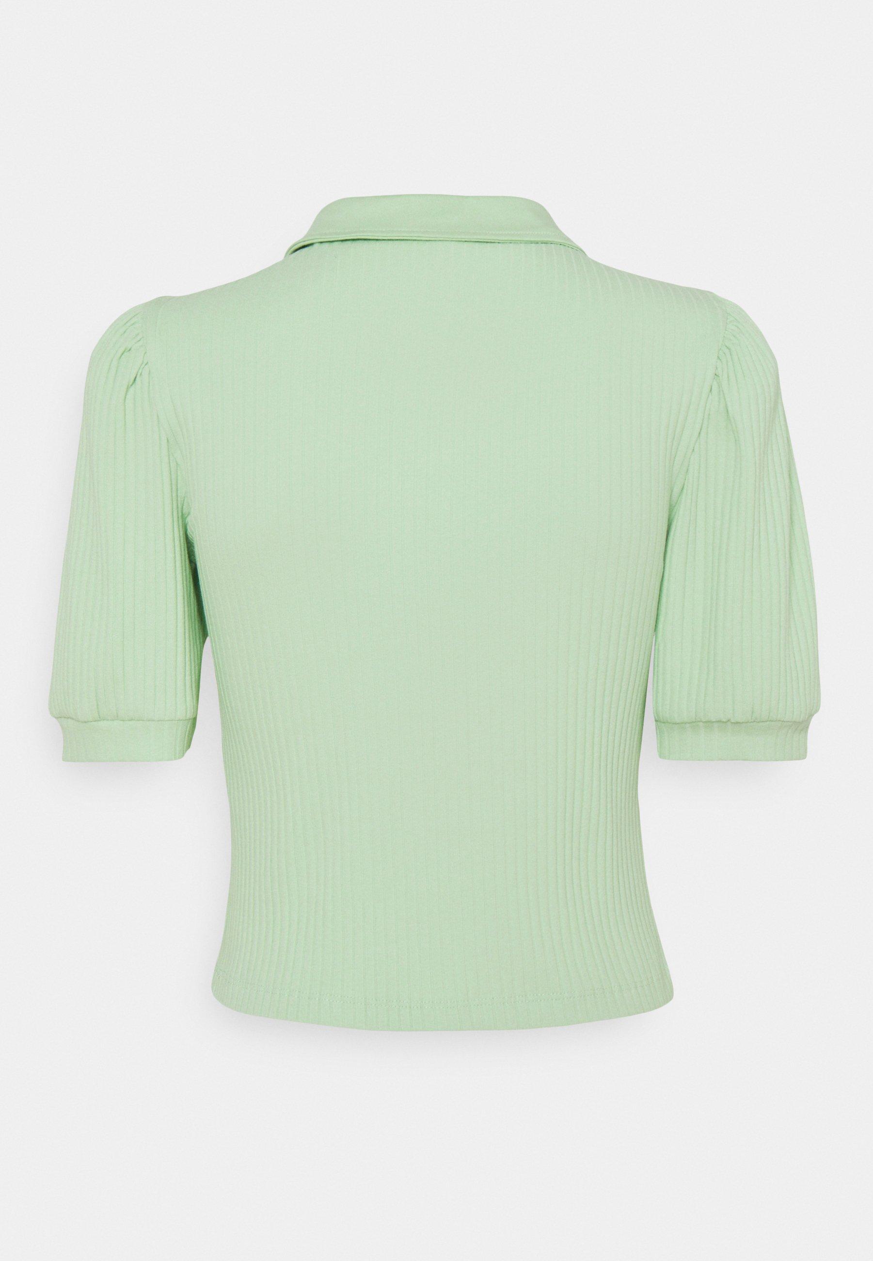 Women ONLUMA LIFE SHORT - Polo shirt