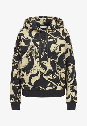 C_EUSTICE - Sweatshirt - patterned