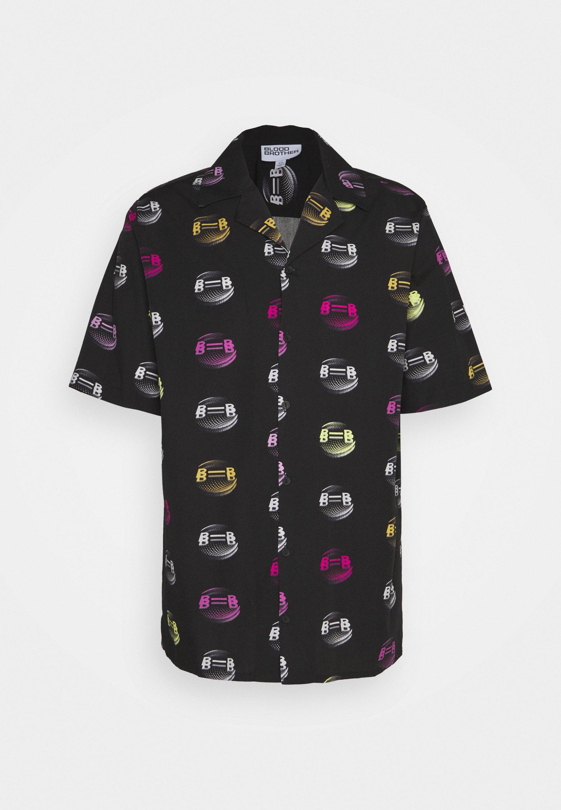 Men PETACONIA SHIRT UNISEX  - Shirt