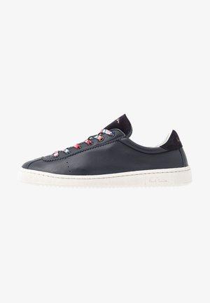 DUSTY - Sneakers basse - dark navy