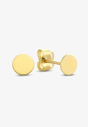 IB0101181 - Oorbellen - gold