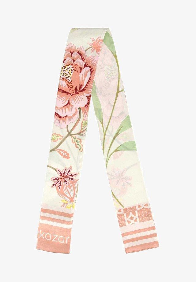 Sjal / Tørklæder - multicolour