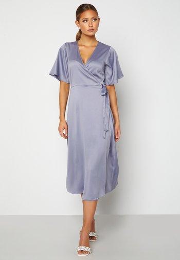 SCALA  - Cocktailklänning - violet