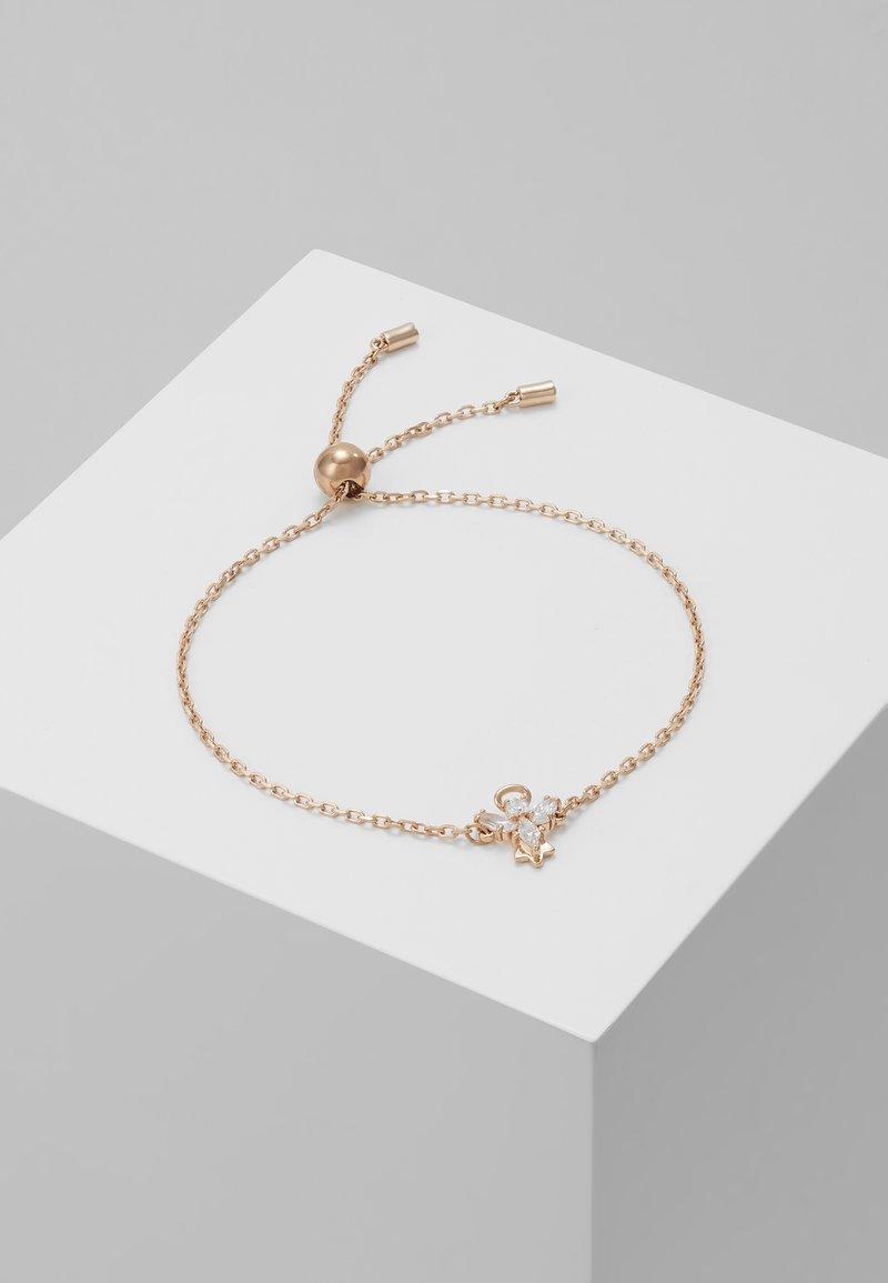 Swarovski - MAGIC BRACELET  - Bracelet - white