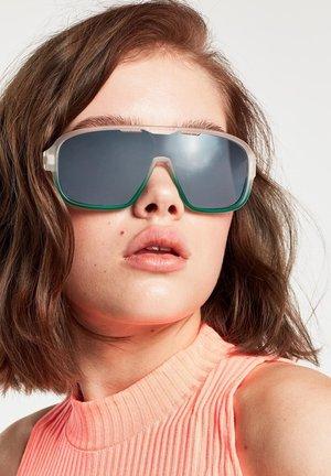 INFINITE - Sunglasses - white