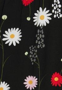 LingaDore - Pyjamas - black - 8