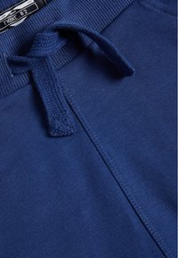 Next - 3 PACK - Tracksuit bottoms - blue - 4