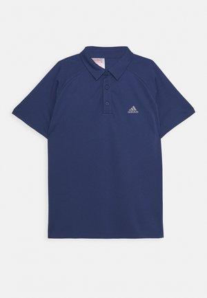 CLUB - Funkční triko - blue