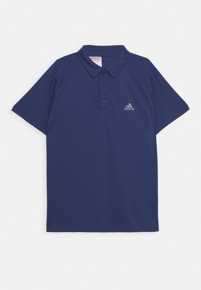 CLUB - Funktionsshirt - blue